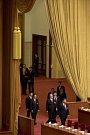 19. sjezd Komunistické strany Číny