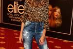 Elite Model Look 2021 - Eva Klímková