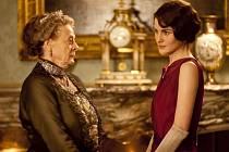 Celosvětově oblíbený britský seriál Panství Downton, vysílaný i v České republice, po šesté řadě skončí.