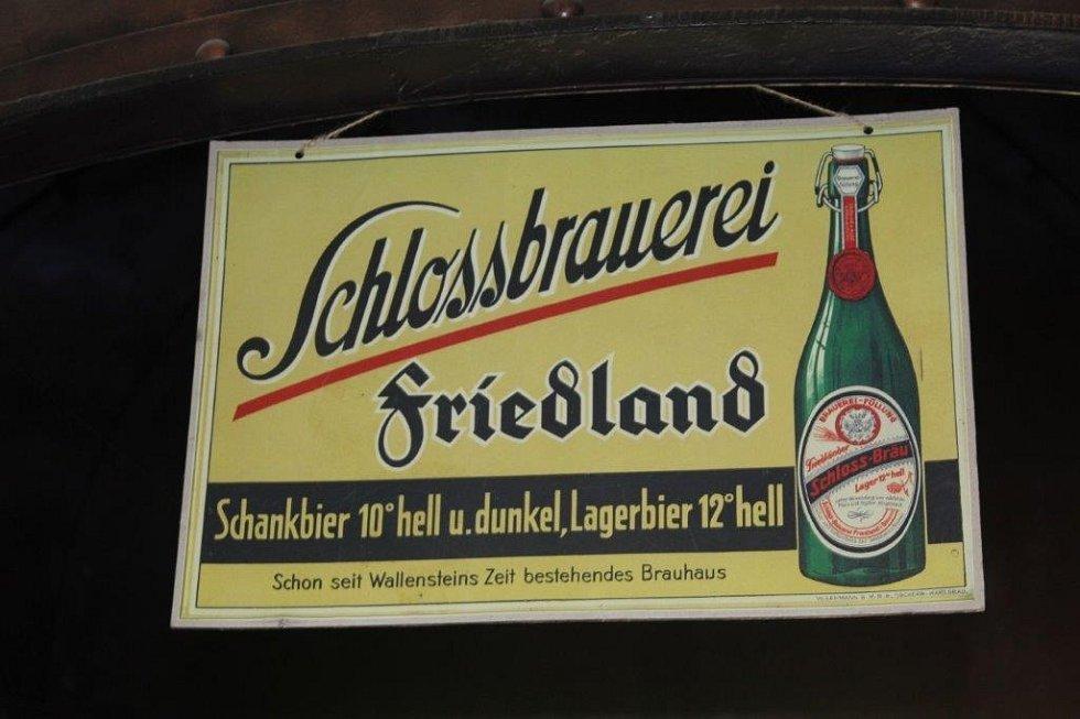 Německá reklama