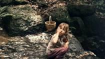 Helena Vítovská ve filmu Nefňukej, Veverko!