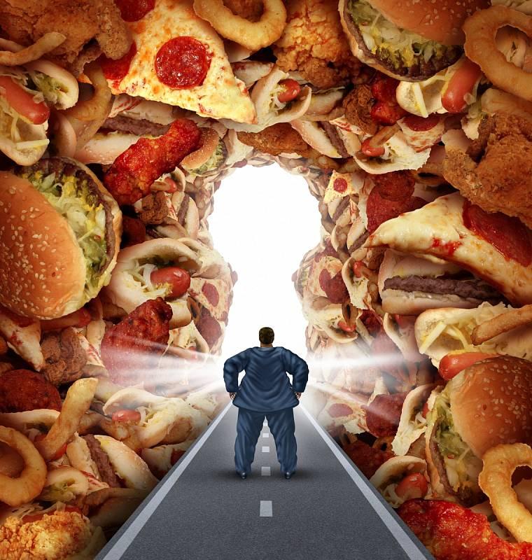 VČesku trpí cukrovkou deset procent populace, u dalších tří procent je diabetes přítomen, ale zatím nebyl diagnostikován