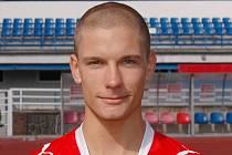 Třetí klub norské ligy Viking Stavanger není jediným, kdo se zajímá o služby fotbalisty FC Viktorie Plzeň Martina Filla.