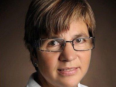 Dagmar Toncarová.