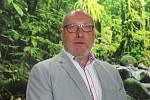 Martin Fried je přední český chirurg a přednosta pražské OB Kliniky, špičkového pracoviště pro léčbu obezity a s ní spojených chorob.