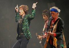 Skupina Rolling Stones