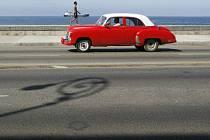 Havana. Ilustrační foto.