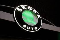 Ve výbavě pro vozy Škoda Octavia a Superb nebudou chybět nové motory, automatická převodovka a pohon všech čtyř kol.