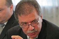 Michael Vít, hlavní hygienik České republiky