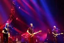 Za necelých 14 dní, 18. října, přijede do Česka jeden z největších Pink Floyd revivalů na světě: kapela Brit Floyd.