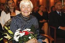 Zora Šemberová s divadlem začínala v Brně, od roku 1968 žije v Austrálii. V roce 1938 ztvárnila Julii ve světové premiéře Prokofjevova baletu.