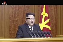 Kim Čong Ul