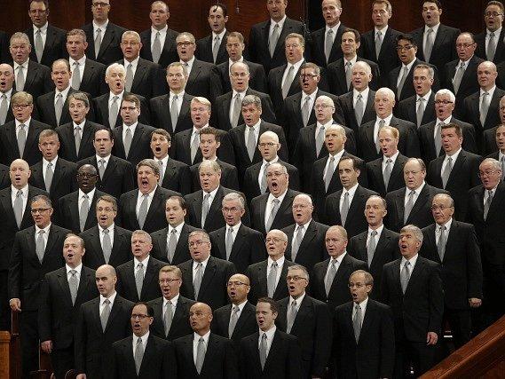 Lednovou inauguraci Donalda Trumpa americkým prezidentem zkrášlí tanečnice ze skupiny The Radio City Rockettes a zpěv mormonského chrámového sboru The Mormon Tabernacle Choir.