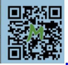 Mapa - QR kód