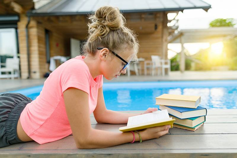 Výměna domů či bytů může být prostředkem, jak si užít levnou dovolenou v atraktivní destinaci.