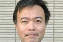 japonský unesený novinář Tsuneoka