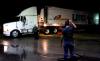 Kamion se stovkou mrtvol bezcílně putuje Mexikem