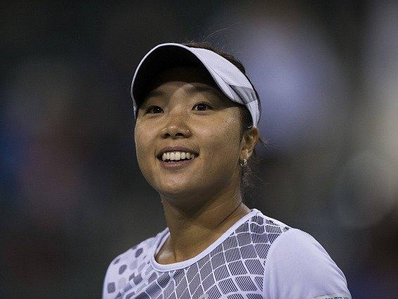 Kurumi Naraová