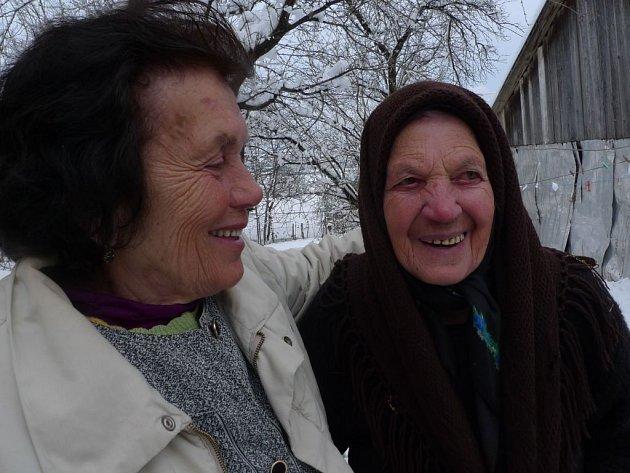 Splněné sny na TV Barrandov tentokráte zamíří až do Rumunska.í