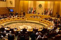 Liga arabských států předloží Radě bezpečnosti OSN návrh rezoluce o vytvoření palestinského státu.