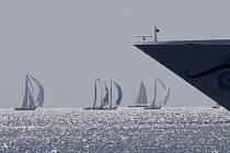 Jachtink - ilustrační foto