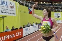 Denisa Rosolová