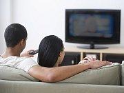 Plánujete pořízení nové televize? Možná chvíli vydržte.
