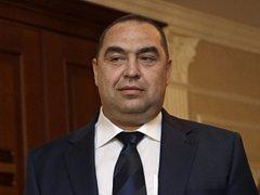 Igor Plotnickij.