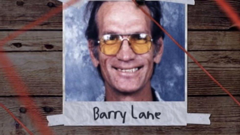 Lane měl vztah s Robertem Wagnerem, jenž byl jedním z členů zabijáckého gangu
