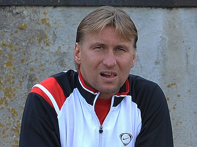 Horst Siegl.