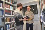 Centrum pro etiku jako studium hodnoty člověka, Univerzita Pardubice