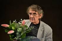 Karel Makonj.