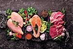 Antialergická dieta