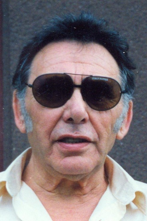 Alexander Gajdoš