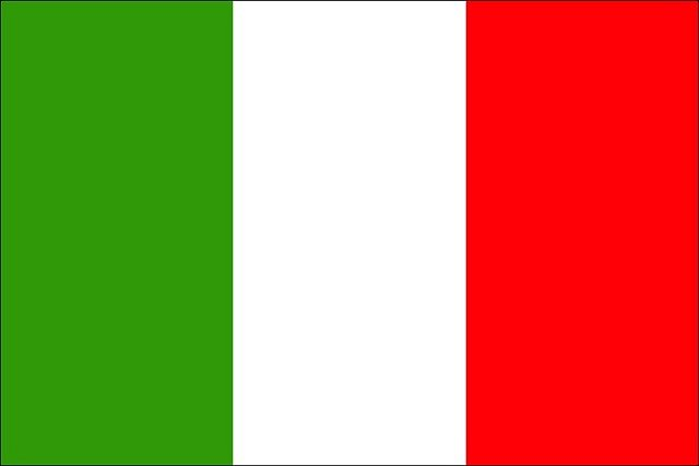 Image Result For Italie