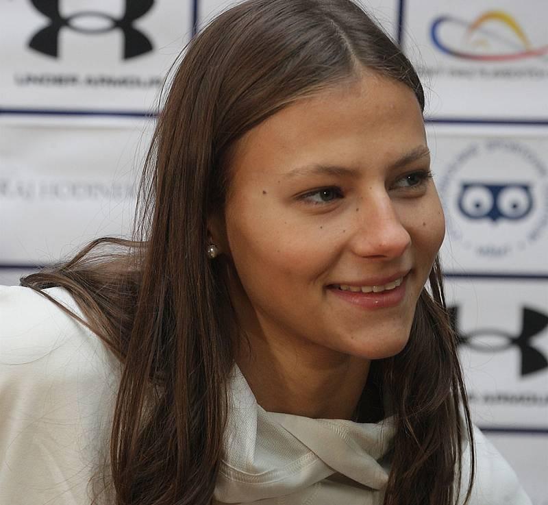Barbora Seemanová