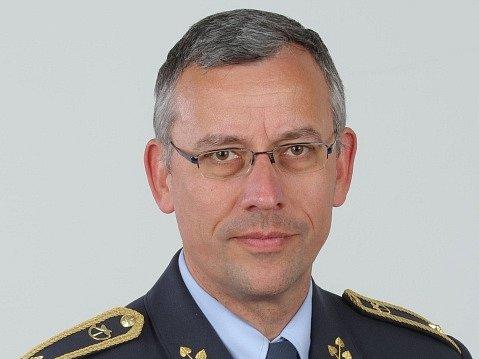 František Mičánek