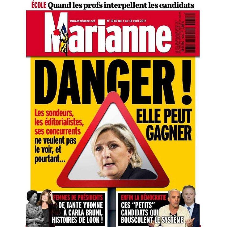316237263 Deník.cz   Společensko-politický francouzský časopis Marianne ...