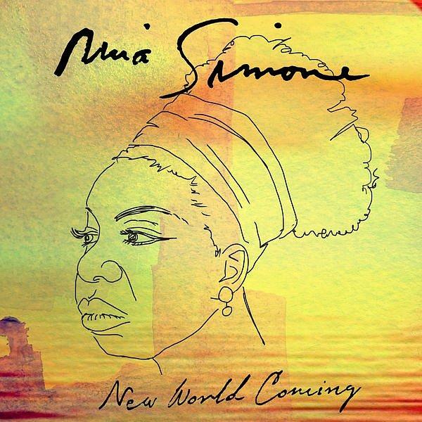 A ještě jedna legenda se vrací. Fenomenální zpěvačka a pianistka Nina Simone sice zemřela už před 17 lety, ale svět si jí díky jejímu rebelství neustále všímá. Label RCA / Legacy přichází snovou kompilací, pojmenovanou po skladbě New World Coming.