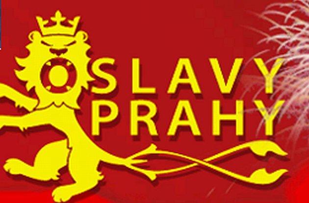 Praha má konečně svoje vlastní slavnosti.