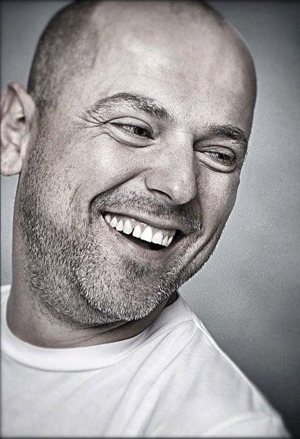 Okolo kvality potravin unás panuje bezvědomí, je přesvědčen Petr Václavek