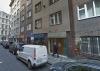 Držitelem rekordu je pražská Rybná ulice. Na čísle 24 sídlí 4740 firem.