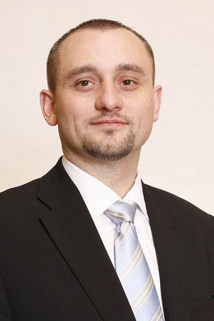 Michal Rygl