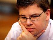 Soudce Pavel Nagy natočený skrytou