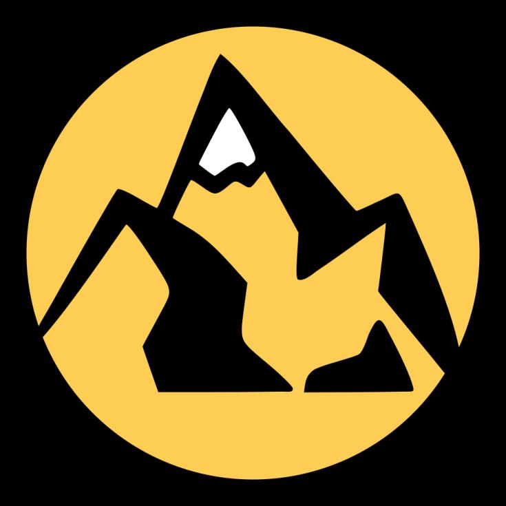 Horobraní - logo