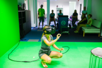 Huawei spojuje síly s Czechitas: podpoří letní vzdělávací kempy a chce přivést do IT více žen