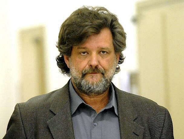 Někdejší šéf Útvaru pro odhalování organizovaného zločinu (ÚOOZ) Jan Kubice se stane novým nestranickým ministrem vnitra.