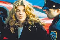Rene Russová, filmová manželka Mela Gipsona ve filmu Výkupné.