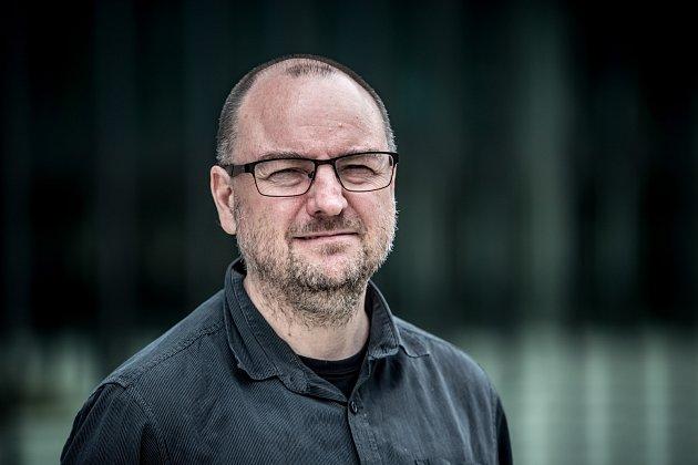 Deník/Martin Divíšek