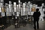 Muzeum vodky ve Varšavě nabídne interaktivní výstavu.